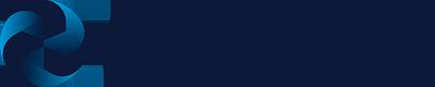 Alliance of Democracies Logo
