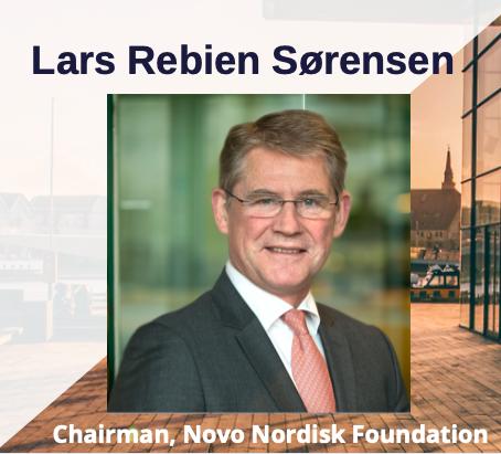 https://www.novoholdings.dk/people/lars-rebien-sorensen/